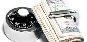 Tài chính 24h: Nhà băng Việt đang chi bao nhiêu cho bảo hiểm tiền gửi?