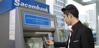 Sacombank đang tổ chức bán đấu giá quyền sử dụng 3 lô đất gần 10 nghìn tỷ
