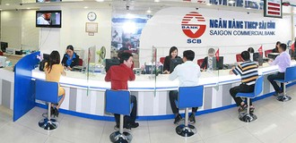 Vietnam Bank SCB Plans Majority Stake Sale to Foreign Investor for $700 Million