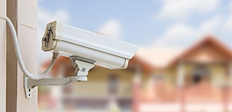 Hanwha Techwin Invests $100 Million in Vietnam Facility to Produce Security Devices