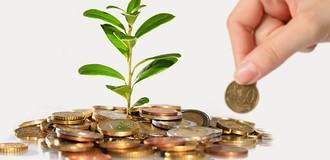 Cổ phần hóa trở thành nguồn cung lớn nhất cho các thương vụ đầu tư tư nhân