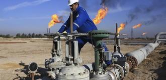 Libya tái khởi động mỏ dầu lớn nhất, giá dầu trôi về đáy 1 tháng