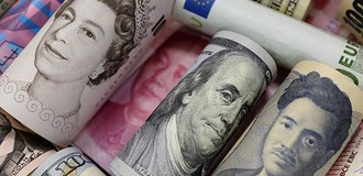 FT: Việt Nam đứng thứ 4 châu Á về thu hút FDI ở châu Á – Thái Bình Dương
