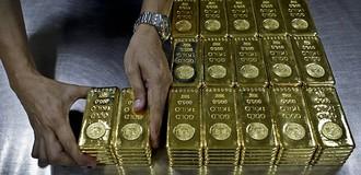 Giá vàng leo dốc 3 phiên liên tục, nhưng có thể giảm trong 2 tuần tới