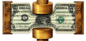 U.S. Monetary Tightening Unlikely to Impact Vietnam: VinaCapital Chief Economist
