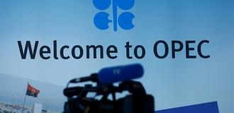 """Kỳ vọng vào """"làn gió mới"""" từ OPEC, giá dầu lên đỉnh 7 tuần"""