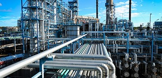 Vietnam's Mega Long Son Refinery Project Stalled on Financing Bottleneck