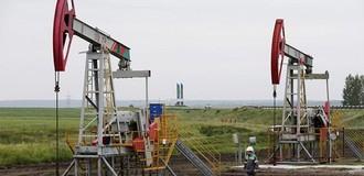 Giá dầu tăng liền 4 phiên, lên đỉnh 2 tháng