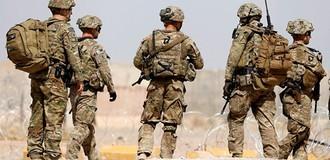 Báo Anh: Thất bại của Mỹ ở Afghanistan sẽ thê thảm!