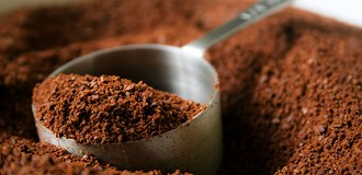 Tata Coffee Starts Building Freeze-dried Coffee Plant in Vietnam