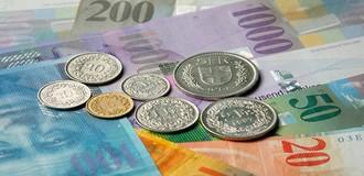 """Đồng USD giảm giá so với các đồng tiền """"tránh bão"""" sau vụ khủng bố ở Tây Ban Nha"""