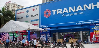 Vietnam Tech Goods Retailer TAG Affirms Plan to Sell Itself to Bigger Rival