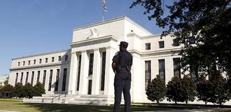 Đồng USD tăng giá sau tuyên bố của ngân hàng quyền lực nhất thế giới
