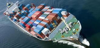 Vietnam Records $24 Billion Trade Surplus in 9 Months