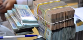 Vietnam's Credit Growth Quickens to 12.13% in Jan-Sep
