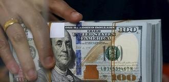 Đồng USD tăng giá trở lại nhờ kỳ vọng vào cải cách thuế ở Mỹ