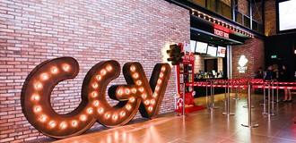 CGV lên tiếng về cáo buộc chèn ép doanh nghiệp Việt Nam