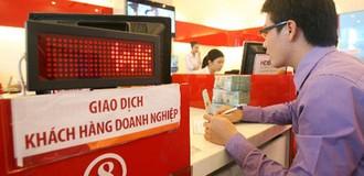 HDBank chuẩn bị bán 20% cho đối tác ngoại trong tháng này