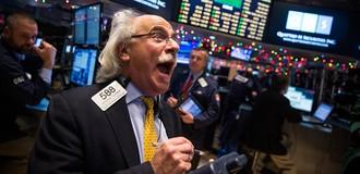 Bloomberg: Chứng khoán Việt Nam thăng hạng trong mắt nhà đầu tư