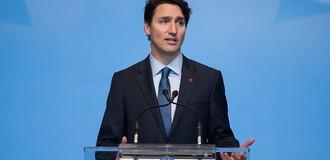Các CEO Canada kêu gọi Thủ tướng Trudeau ủng hộ TPP-11