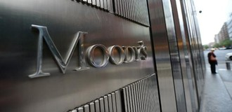 Moody's Affirms Ratings of Vietnam's BIDV and Maritime Bank