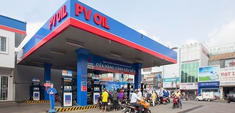 Over 10 Overseas Firms Eye Strategic Stakes in PV Oil