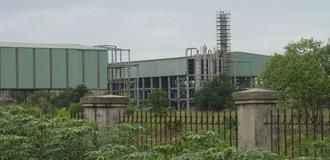 """5 dự án """"tai tiếng"""" của ngành dầu khí"""