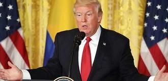 """Từ """"người hùng"""", Tổng thống Mỹ thành """"khắc tinh"""" của đồng USD"""