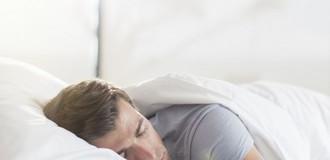Những tỷ phú đã chứng minh thành công không có nghĩa là phải thức khuya dậy sớm