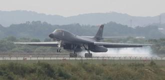 """Thế giới 24h: Triều Tiên tuyên bố phóng thử tên lửa thành công, tố  Mỹ """"khiêu khích quân sự liều lĩnh"""""""