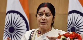Ấn Độ muốn đối thoại, kết thúc căng thẳng với Trung Quốc