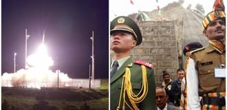 """Thế giới 24h: Mỹ triển khai THAAD răn đe Triều Tiên, Trung Quốc cảnh báo Ấn Độ """"chớ nuôi ảo tưởng"""""""