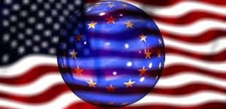 """Thế giới 24h: Kịch bản Mỹ """"gánh"""" trả đũa của châu Âu khi siết trừng phạt Nga"""