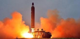 Thế giới 24h: Tình báo Mỹ dự đoán khả năng sở hữu ICBM của Triều Tiên