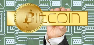 5 cách đầu tư bitcoin cho những người chưa biết gì