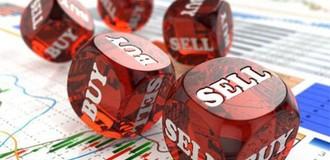 Chọn cổ phiếu cơ bản hay đầu cơ: Mỗi lựa chọn bạn được bao nhiêu?