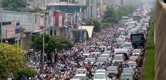 Hà Nội thành lập 300 ban chỉ đạo trong 10 năm