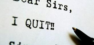 9 nguyên nhân phổ biến khiến nhân viên bỏ việc