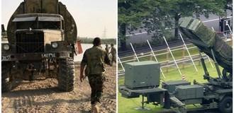 Thế giới 24h: Mỹ muốn củng cố hợp tác với Nga, Nhật tăng cường hệ thống phòng thủ