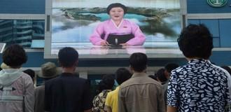 Lý do Trung Quốc không chấp nhận Triều Tiên có vũ khí hạt nhân