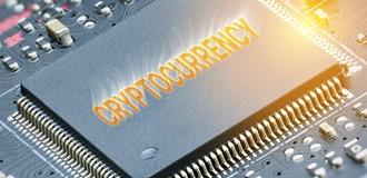 Làm thế nào chặn các trang web lợi dụng CPU của bạn để đào tiền ảo?