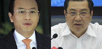 Ủy ban Kiểm tra Trung ương công bố kết luận vi phạm tại Đà Nẵng