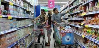 Doanh nghiệp thực phẩm khiếp sợ các quy định vô lý