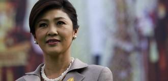 Cuộc chạy trốn nhờ sự giúp đỡ từ cảnh sát của bà Yingluck