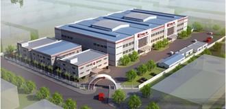 Hà Nội phê duyệt quy hoạch chi tiết Khu công nghiệp Thạch Thất - Quốc Oai