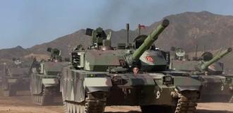 """Thế giới 24h: Người Thái lo """"ngậm đắng"""" khi mua xe tăng Trung Quốc"""