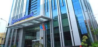 Sacombank muốn đổi mã, chuyển sàn: Khó được chấp nhận?!