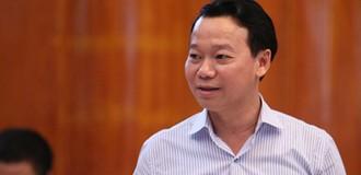 Chủ tịch Yên Bái cam kết kỷ luật cán bộ sai phạm về tài sản