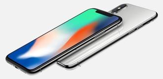 iPhone 8 và iPhone X là dấu hiệu mở đường cho một tương lai smartphone hoàn toàn nguyên khối?