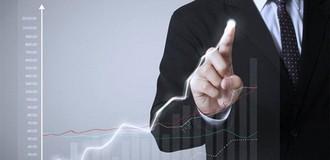 """Lỡ sóng """"cổ phiếu trụ"""", nhà đầu tư chứng khoán vẫn còn cơ hội ngay lúc này"""